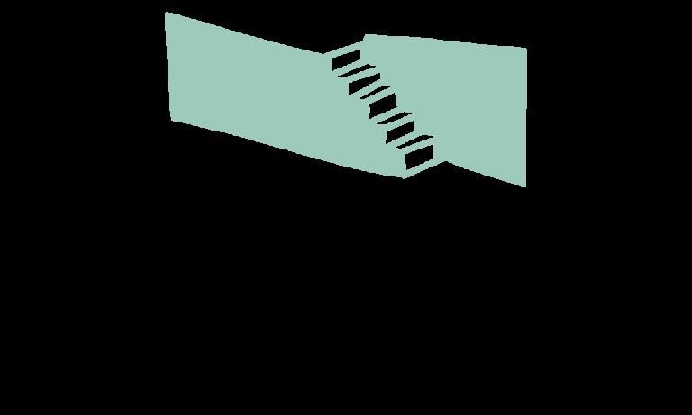 Perspectives d'intensification de l'habitat de la zone pavillonaire - Genève